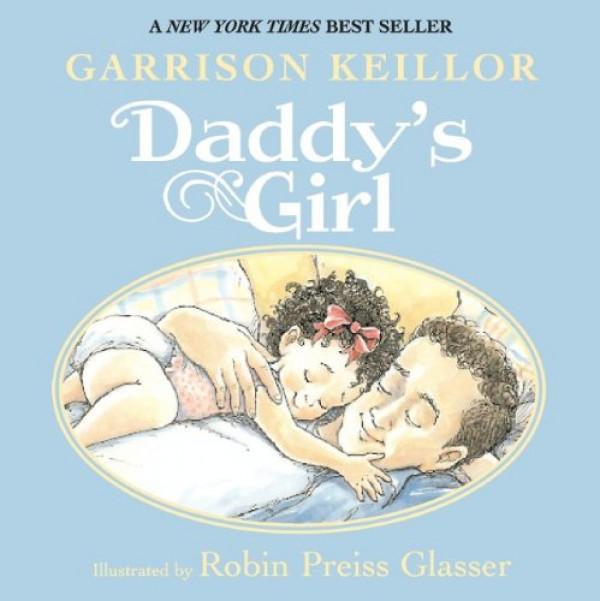 Daddy's Girl — 2005
