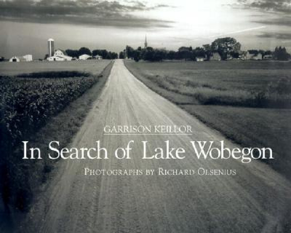 In Search of Lake Wobegon — 2001