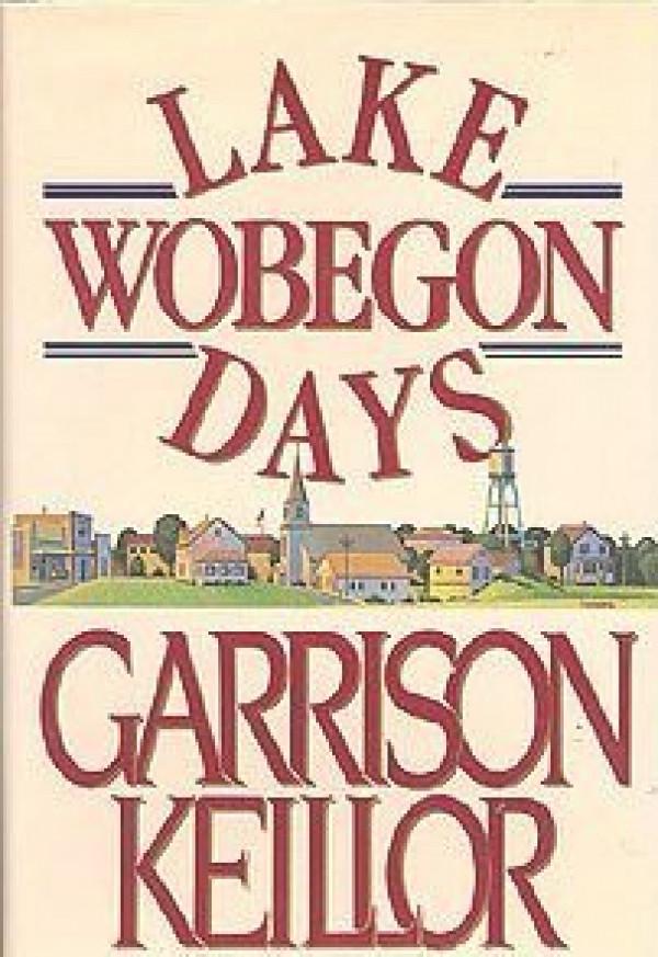 Lake Wobegon Days — 1985
