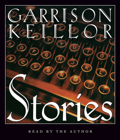 Stories — 1992