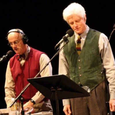 A Prairie Home Companion: February 6, 2010