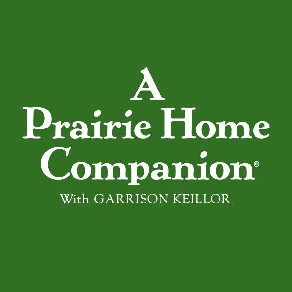 Prairie Home Panion Nashville Homemade Ftempo